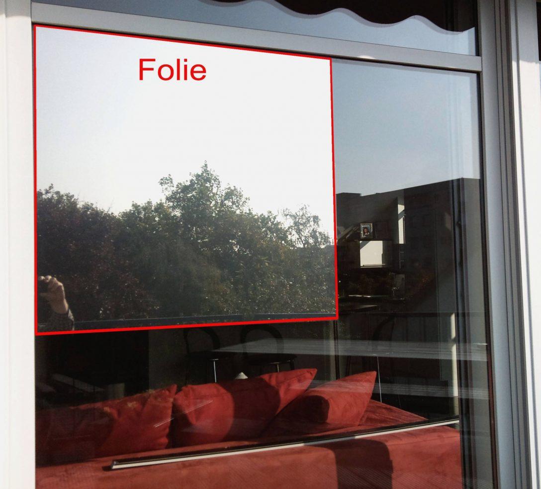 Large Size of Fenster Badezimmer Wohnzimmer Gardinen Wandbild Hängeschrank Wandbilder Led Deckenleuchte Decke Landhausstil Sessel Hängelampe Schrank Vorhänge Vinylboden Wohnzimmer Gardinen Wohnzimmer Ideen