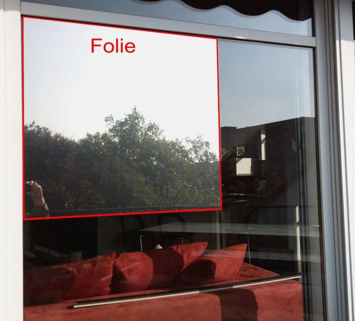 Fenster Badezimmer Wohnzimmer Gardinen Wandbild Hängeschrank Wandbilder Led Deckenleuchte Decke Landhausstil Sessel Hängelampe Schrank Vorhänge Vinylboden Wohnzimmer Gardinen Wohnzimmer Ideen