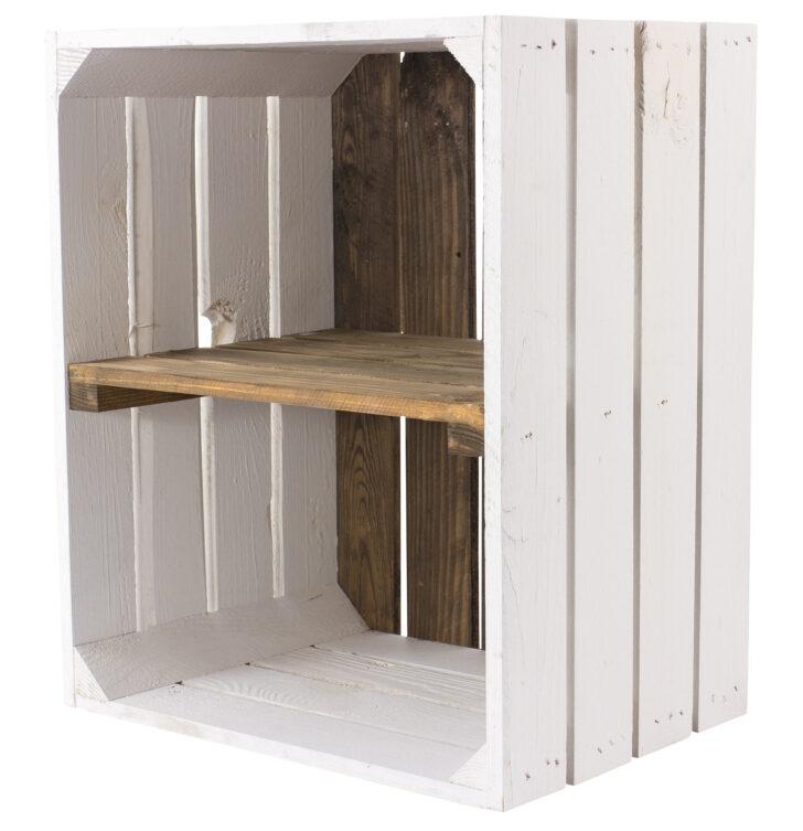 Medium Size of Regal Kisten Holz Selber Bauen Aus Holzkisten Basteln Bauanleitung Kaufen System Regale Ikea Bett Ausklappbar 50 Cm Breit Landhausstil Badezimmer Ausstellung Regal Regal Aus Kisten