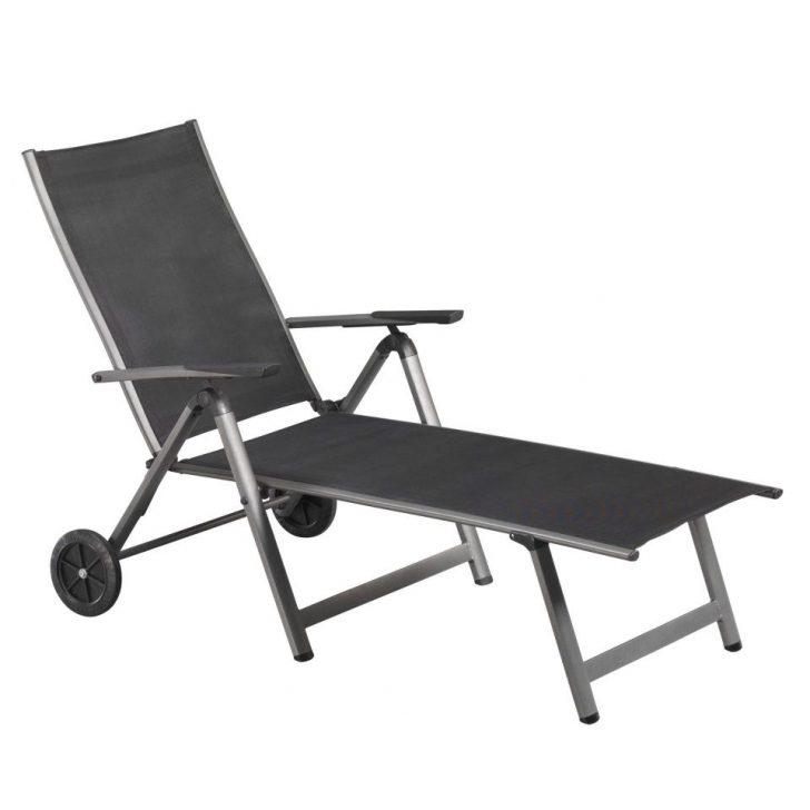 Medium Size of Gartenliege Wetterfest Sonnenliege Las Vegas Aluminium Dnisches Bettenlager Wohnzimmer Gartenliege Wetterfest