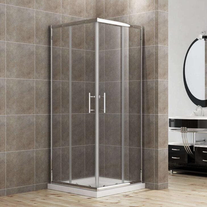 Medium Size of Duschkabine Eckeinstieg Doppel Schiebetr Echtglas Duschwand 76 80 Haltegriff Dusche Bodengleiche Fliesen Bodenebene Moderne Duschen Für Glastür Begehbare Dusche Schiebetür Dusche