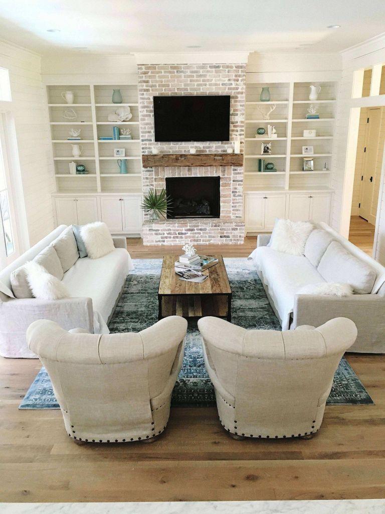Full Size of Wohnzimmer Dekorieren Modern Einzigartig Best Ikea Deko Stehlampen Decken Bilder Liege Hängeschrank Teppich Teppiche Sofa Kleines Tischlampe Anbauwand Wohnzimmer Wohnzimmer Dekorieren