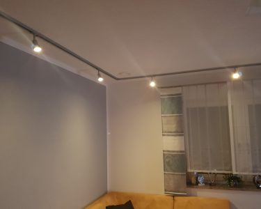 Wohnzimmer Beleuchtung Wohnzimmer Wohnzimmer Indirekte Beleuchtung Ideen Decke Mit Indirekter Selber Machen Spots Wohnwand Led Modern Anleitung Bauen Niedrige Wand Wie Sie Ihr Ideal Beleuchten