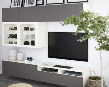 Ikea Wohnzimmerschrank Wohnzimmer Ikea Wohnzimmerschrank 15 Beste Von Wohnwand Ideen Modulküche Küche Kosten Kaufen Betten 160x200 Miniküche Sofa Mit Schlaffunktion Bei
