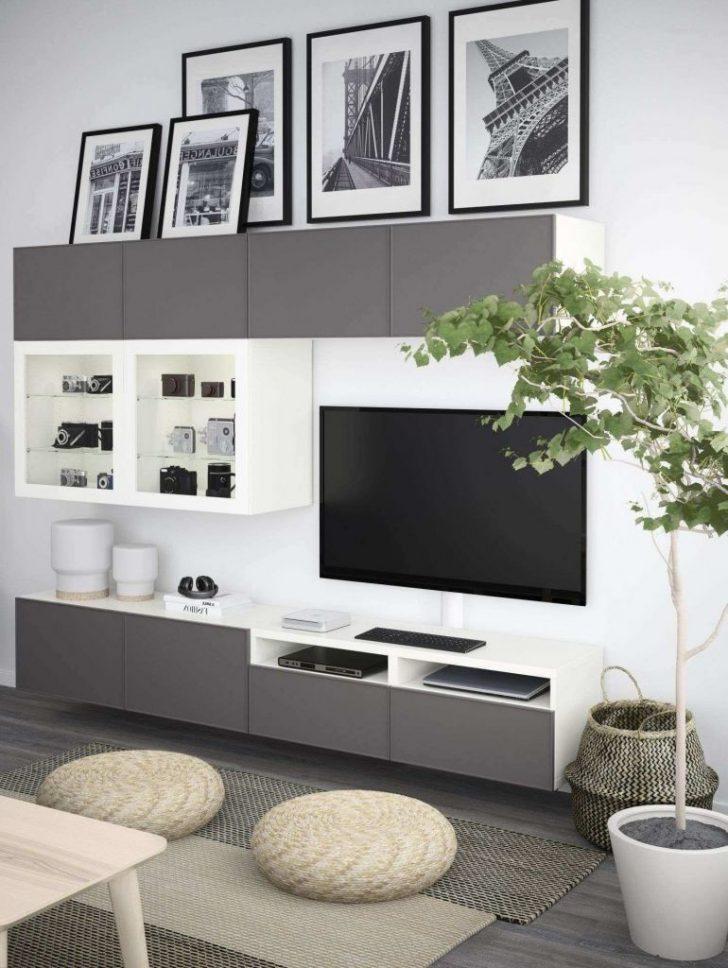 Medium Size of Ikea Wohnzimmerschrank 15 Beste Von Wohnwand Ideen Modulküche Küche Kosten Kaufen Betten 160x200 Miniküche Sofa Mit Schlaffunktion Bei Wohnzimmer Ikea Wohnzimmerschrank