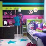 Ikea Jugendzimmer Wohnzimmer Ikea Jugendzimmer In Neonfarben Bett Wandfarbe Wandges Küche Kaufen Betten Bei Sofa Modulküche Kosten 160x200 Miniküche Mit Schlaffunktion