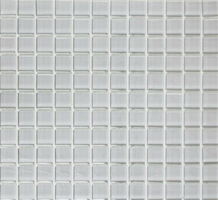 Medium Size of Küchenwand Mosaik Fliese Glasmosaik Hellgrau Wand Kchenwand Duschwand Bad Wohnzimmer Küchenwand