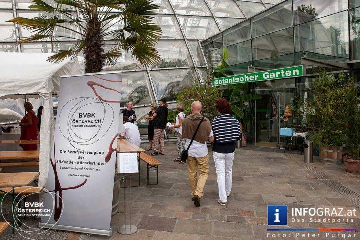 Medium Size of 5 Internationale Skulpturen Biennale Bvbk Steiermark Mein Schöner Garten Abo Schubladeneinsatz Küche Wellnesshotels Baden Württemberg Essgruppe Wohnzimmer Skulpturen Für Den Garten