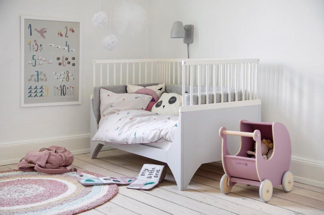 Large Size of Kinderzimmer Einrichten Und Gestalten Scandinavian Lifestyle Magazin Regale Regal Weiß Sofa Kinderzimmer Kinderzimmer Einrichtung
