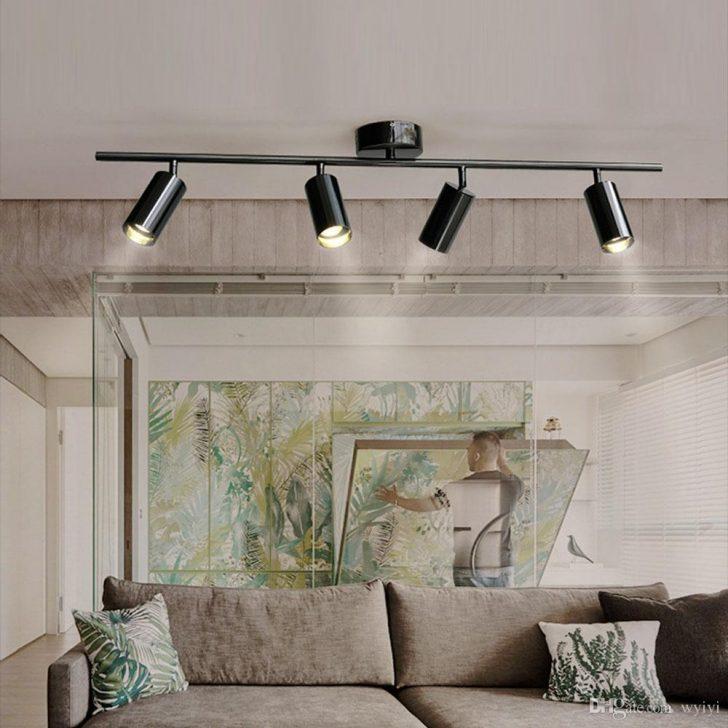 Medium Size of Wohnzimmer Nordic Led Fr Lampe Beleuchtung Schlafzimmer Stehlampe Kamin Küche Gardinen Für Lampen Schrankwand Wohnwand Tapete Hängeleuchte Gardine Sessel Wohnzimmer Deckenleuchten Wohnzimmer