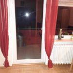 Kurze Gardinen Für Schlafzimmer Wohnzimmer Fenster Küche Die Scheibengardinen Wohnzimmer Kurze Gardinen