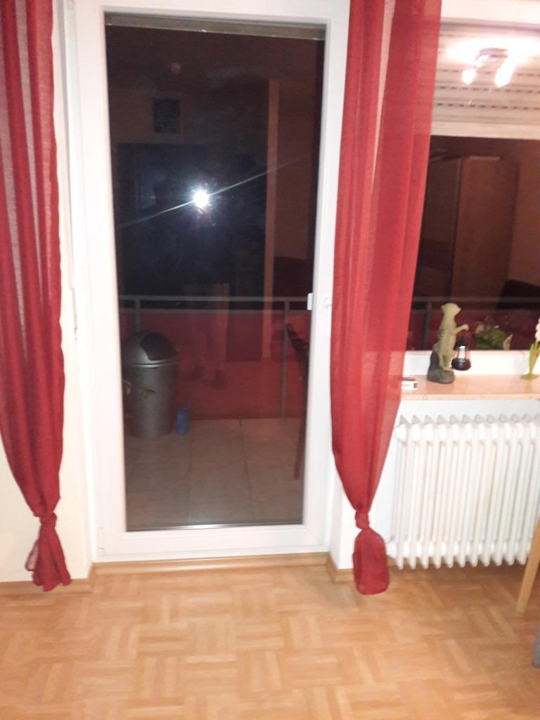 Full Size of Kurze Gardinen Für Schlafzimmer Wohnzimmer Fenster Küche Die Scheibengardinen Wohnzimmer Kurze Gardinen