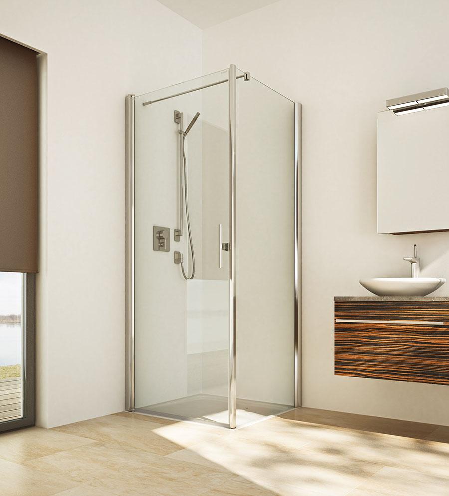 Full Size of Bodengleiche Dusche Und Stolperkante Ist Ad Badezimmer In Kaufen Duschen Moderne Bodenebene Glaswand Barrierefreie Badewanne Sprinz Rainshower 90x90 Dusche Bodengleiche Dusche