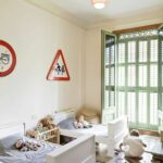 Einrichtung Kinderzimmer Kinderzimmer Sofa Kinderzimmer Regale Regal Weiß