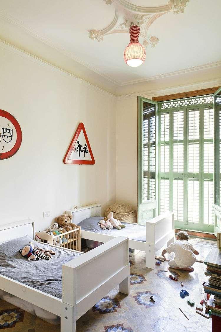 Full Size of Sofa Kinderzimmer Regale Regal Weiß Kinderzimmer Einrichtung Kinderzimmer