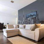 Wohnzimmer Dekorieren Dekoration Frisch Luxus Deko Wand Wandtattoo Tischlampe Vitrine Weiß Led Beleuchtung Liege Deckenleuchte Wohnwand Deckenleuchten Wohnzimmer Wohnzimmer Dekorieren