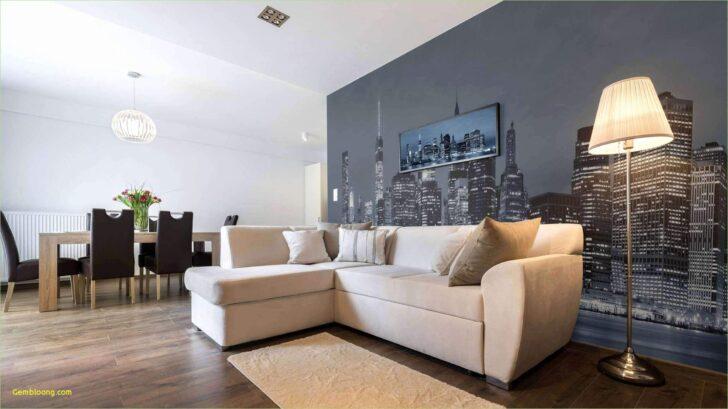Medium Size of Wohnzimmer Dekorieren Dekoration Frisch Luxus Deko Wand Wandtattoo Tischlampe Vitrine Weiß Led Beleuchtung Liege Deckenleuchte Wohnwand Deckenleuchten Wohnzimmer Wohnzimmer Dekorieren