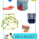Klettergerüst Indoor 10 Besten Spielgerte Fr Auf Amazon Garten Wohnzimmer Klettergerüst Indoor