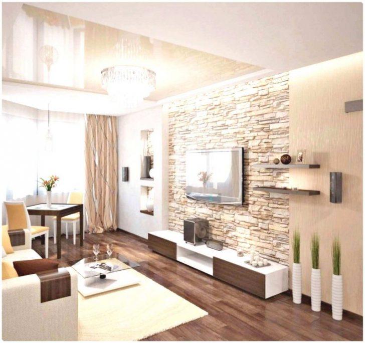 Medium Size of Wohnzimmer Tapeten Ideen Tapezieren Tapete Stein Fototapeten Für Küche Bad Renovieren Die Schlafzimmer Wohnzimmer Tapeten Ideen