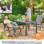 Aldi Nord Aktueller Prospekt 2103 23052019 16 Jedewoche Relaxsessel Garten Wohnzimmer Gartentisch Aldi