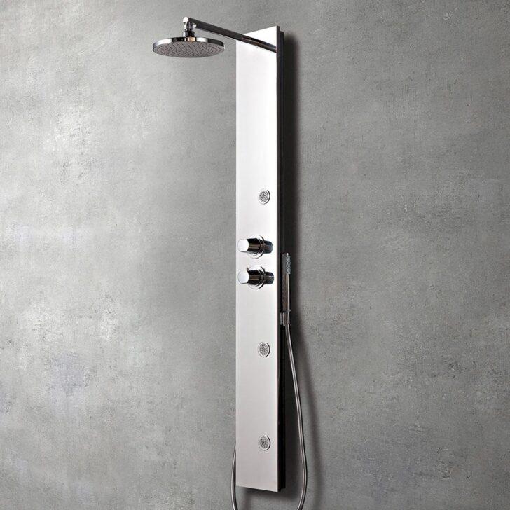 Medium Size of Gl1989 Duschsulen Duschpaneel Look Designbest Duschsäulen Dusche Duschsäulen