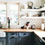 Küchenrückwand Ideen Wohnzimmer Küchenrückwand Ideen Metrofliesen In Kche Und Bad Schne Fr Wand Wohnzimmer Tapeten Renovieren