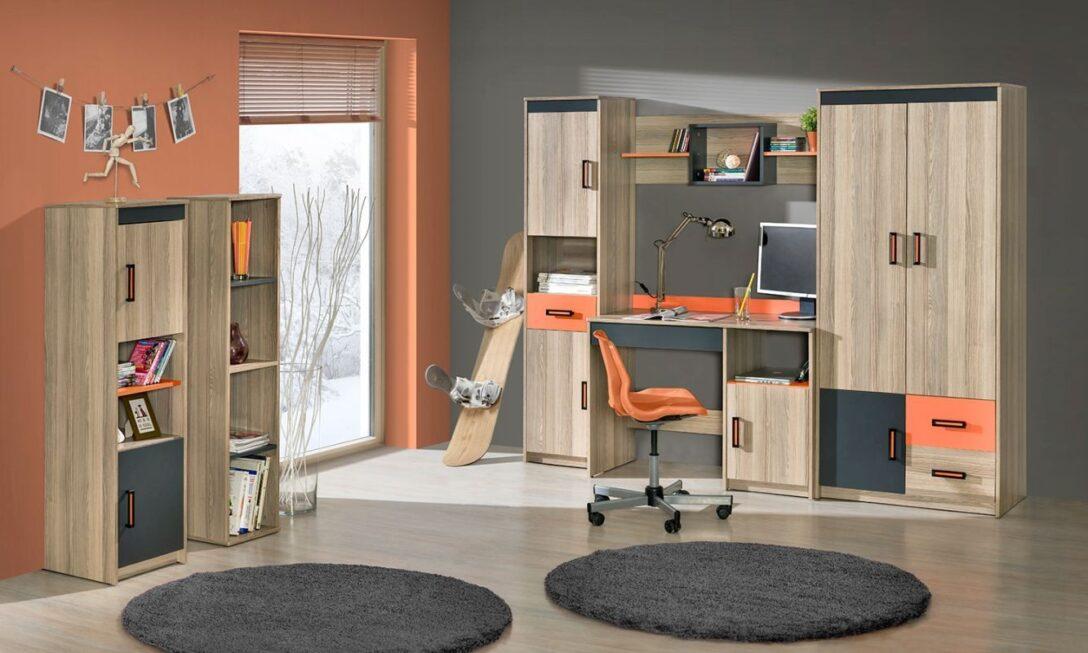 Large Size of Bcherregal Fr Kinderzimmer 80 Cm Breit Regale Regal Weiß Sofa Kinderzimmer Kinderzimmer Bücherregal