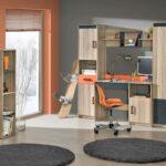 Bcherregal Fr Kinderzimmer 80 Cm Breit Regale Regal Weiß Sofa Kinderzimmer Kinderzimmer Bücherregal