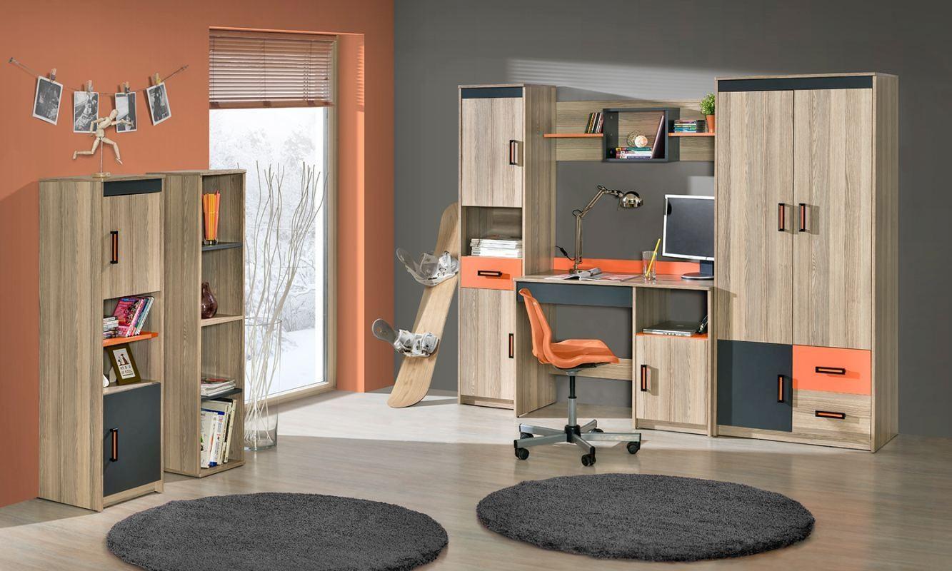 Full Size of Bcherregal Fr Kinderzimmer 80 Cm Breit Regale Regal Weiß Sofa Kinderzimmer Kinderzimmer Bücherregal