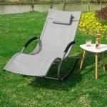 Gartenliege Schaukel Sobuy Ogs28 Hg Swingliege Schaukelliege Sonnenliege Liegestuhl Für Garten Schaukelstuhl Kinderschaukel Wohnzimmer Gartenliege Schaukel