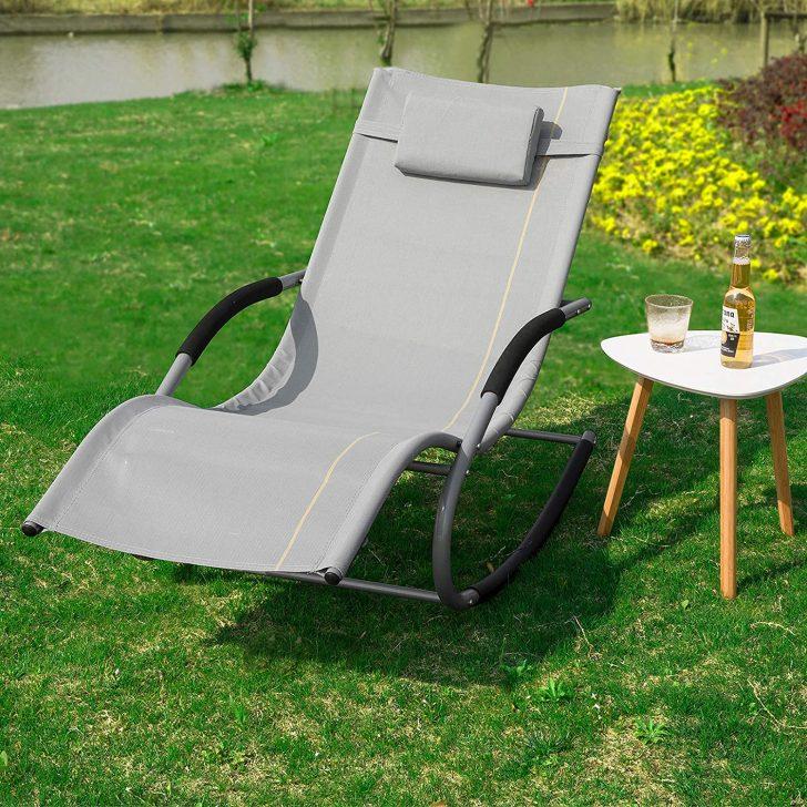 Medium Size of Gartenliege Schaukel Sobuy Ogs28 Hg Swingliege Schaukelliege Sonnenliege Liegestuhl Für Garten Schaukelstuhl Kinderschaukel Wohnzimmer Gartenliege Schaukel