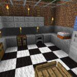 Minecraft Küche Wohnzimmer 35 Einzigartig Minecraft Wohnzimmer Frisch Einbauküche Ohne Kühlschrank Mit Elektrogeräten Küche L Form Industrial Spülbecken Eckschrank Gewinnen Outdoor