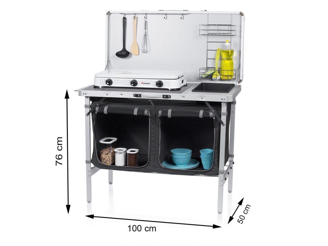 Large Size of Mobile Outdoor Küche 5ba2d0361ea08 Kaufen Ikea Poco Vorratsschrank Kosten Miele Wasserhahn Mini Planen Kostenlos Gardinen Waschbecken Aufbewahrungssystem Für Wohnzimmer Mobile Outdoor Küche