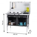 Mobile Outdoor Küche Wohnzimmer Mobile Outdoor Küche 5ba2d0361ea08 Kaufen Ikea Poco Vorratsschrank Kosten Miele Wasserhahn Mini Planen Kostenlos Gardinen Waschbecken Aufbewahrungssystem Für