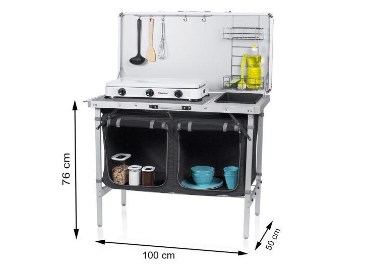 Medium Size of Mobile Outdoor Küche 5ba2d0361ea08 Kaufen Ikea Poco Vorratsschrank Kosten Miele Wasserhahn Mini Planen Kostenlos Gardinen Waschbecken Aufbewahrungssystem Für Wohnzimmer Mobile Outdoor Küche