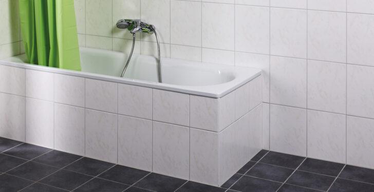 Medium Size of Badewanne Dusche Nebeneinander Duschen Kombiniert Kombination Erfahrungen Umbauen Zu Als Auf Whirlpool Dampfsauna In Einem System Villeroy Preis Glaswand Mit Dusche Badewanne Dusche