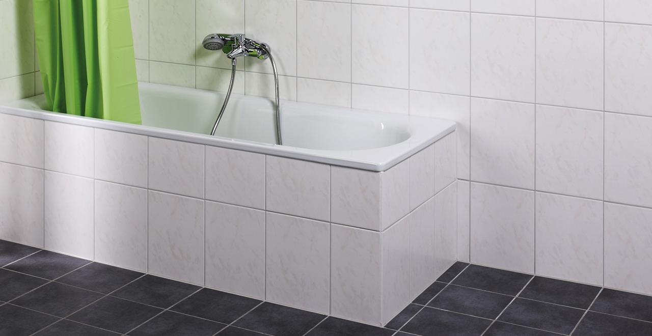 Full Size of Badewanne Dusche Nebeneinander Duschen Kombiniert Kombination Erfahrungen Umbauen Zu Als Auf Whirlpool Dampfsauna In Einem System Villeroy Preis Glaswand Mit Dusche Badewanne Dusche