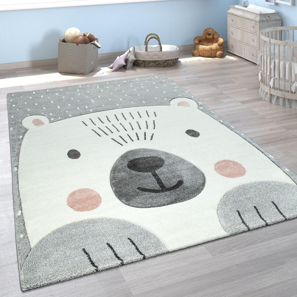 Full Size of Kinderzimmer Teppiche Teppich Br Motiv 3 D Design Teppichde Sofa Regal Weiß Regale Wohnzimmer Kinderzimmer Kinderzimmer Teppiche