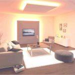 Wohnzimmer Indirekte Beleuchtung Decke Led Selber Bauen Planen Ideen Wohnwand Wieviel Lumen Lampen 39 Das Beste Von Modern Elegant Badezimmer Spiegelschrank Wohnzimmer Wohnzimmer Beleuchtung