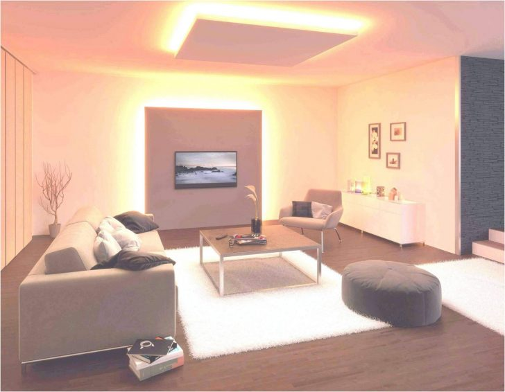 Medium Size of Wohnzimmer Indirekte Beleuchtung Decke Led Selber Bauen Planen Ideen Wohnwand Wieviel Lumen Lampen 39 Das Beste Von Modern Elegant Badezimmer Spiegelschrank Wohnzimmer Wohnzimmer Beleuchtung