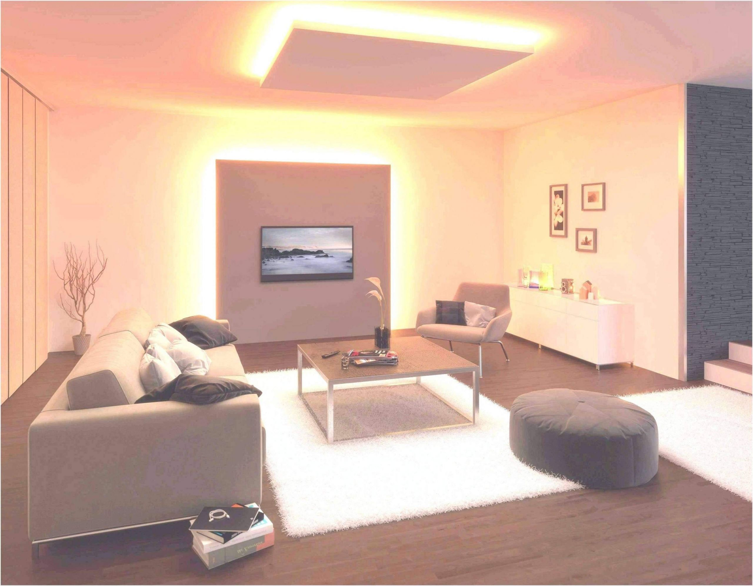 Full Size of Wohnzimmer Indirekte Beleuchtung Decke Led Selber Bauen Planen Ideen Wohnwand Wieviel Lumen Lampen 39 Das Beste Von Modern Elegant Badezimmer Spiegelschrank Wohnzimmer Wohnzimmer Beleuchtung