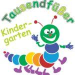 Wandschablonen Kinderzimmer Kinderzimmer Wandschablonen Kinderzimmer Von Schablono Sind Hits For Kids Regale Regal Weiß Sofa