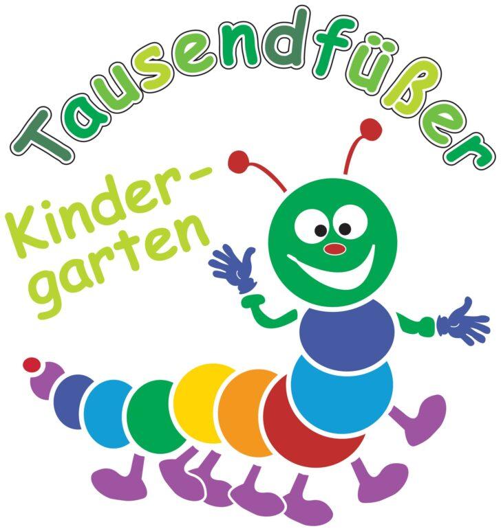 Medium Size of Wandschablonen Kinderzimmer Von Schablono Sind Hits For Kids Regale Regal Weiß Sofa Kinderzimmer Wandschablonen Kinderzimmer