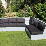 Lounge Selber Bauen Holz Do It Yourself Couch Fenster Rolladen Nachträglich Einbauen Sofa Garten Loungemöbel Bett Kopfteil Machen Boxspring Günstig Möbel Wohnzimmer Lounge Selber Bauen