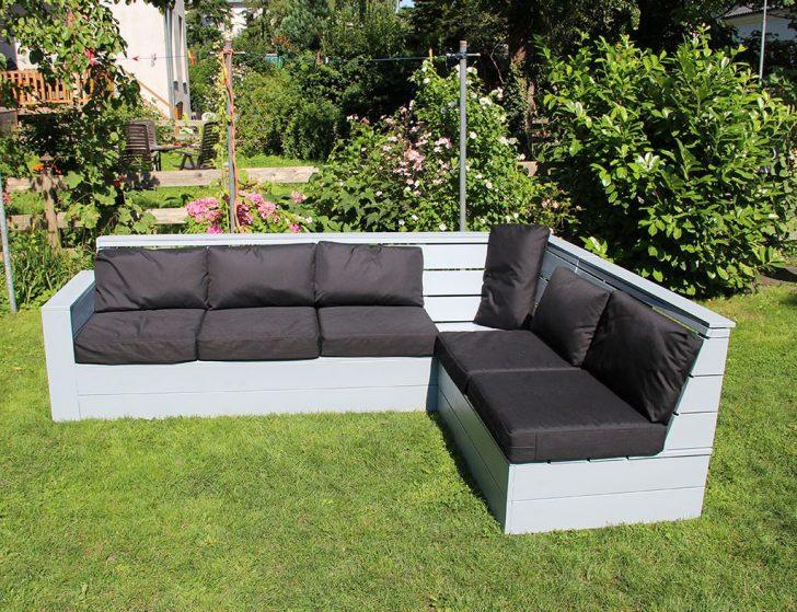 Medium Size of Lounge Selber Bauen Holz Do It Yourself Couch Fenster Rolladen Nachträglich Einbauen Sofa Garten Loungemöbel Bett Kopfteil Machen Boxspring Günstig Möbel Wohnzimmer Lounge Selber Bauen