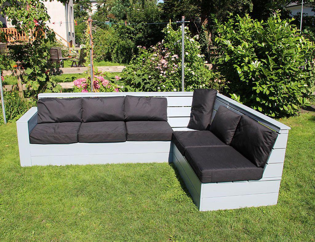 Full Size of Lounge Selber Bauen Holz Do It Yourself Couch Fenster Rolladen Nachträglich Einbauen Sofa Garten Loungemöbel Bett Kopfteil Machen Boxspring Günstig Möbel Wohnzimmer Lounge Selber Bauen