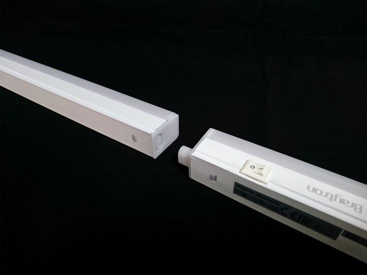 Medium Size of Küchenleuchte Unterbauleuchte Wandleuchte Wandlampe Kchenleuchte Broleuchte Wohnzimmer Küchenleuchte