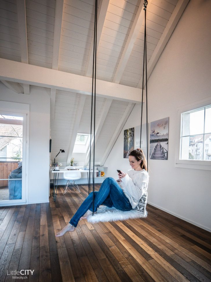 Medium Size of Schaukel Erwachsene Balkon Holz Outdoor Metall 150 Kg Hoch Garten Indoor Wohnung Pin Auf Für Kinderschaukel Schaukelstuhl Wohnzimmer Schaukel Erwachsene