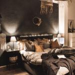 Schlafzimmer Deko Stuhl Für Vorhänge Badezimmer Eckschrank Weiss Komplette Komplett Guenstig Led Deckenleuchte Wohnzimmer Rauch Günstige Regal Mit überbau Wohnzimmer Schlafzimmer Deko