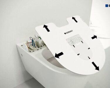 Geberit Dusch Wc Dusche Geberit Dusch Wc Hier Der Montagefilm Zum Aquaclean Sela Antirutschmatte Dusche Schulte Duschen Glastrennwand Bodengleiche Wand Einbauen Bade Kombi Siphon